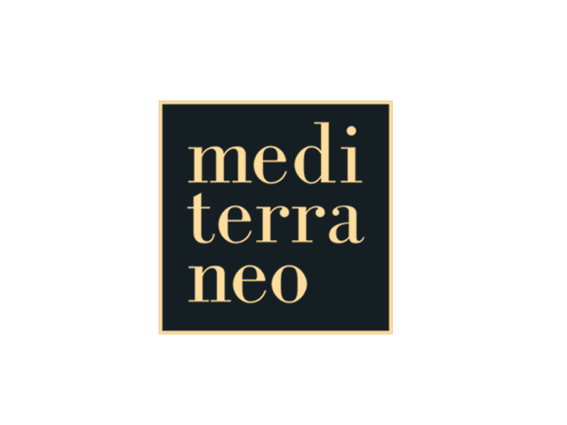 Restaurant Mediterraneo Homburg