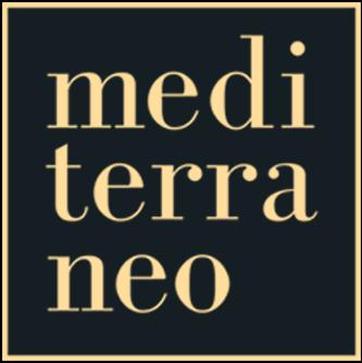 Restaurant Mediterraneo Homburg Saarland griechisches Restaurant